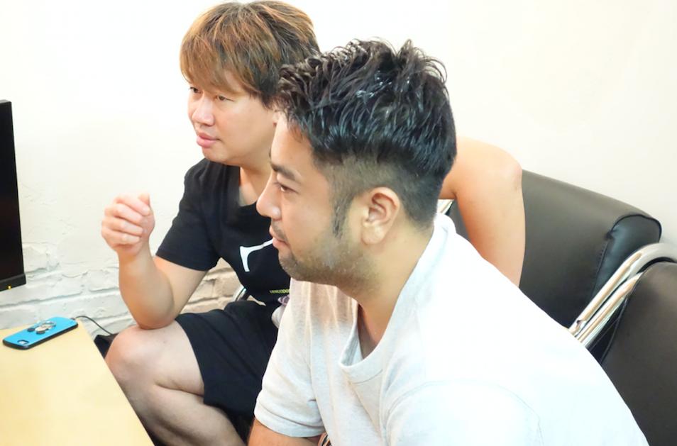 建設業外国人労働者の育成、日本語も覚えられる